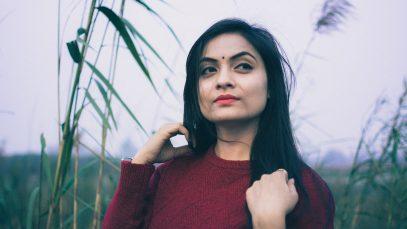 Photo by Jyotirmoy Gupta on Unsplash