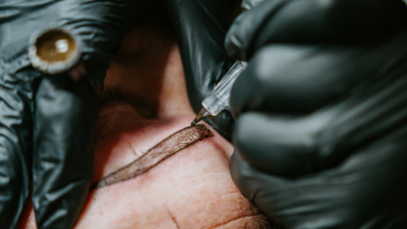 Red Flags to Know Before Getting An Eyebrow Tattoo
